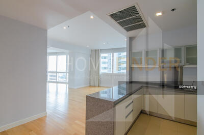 ขาย - SALE - Millennium Residence @ Sukhumvit condominium 3 bedrooms (ID 49954) (193 Sqm)