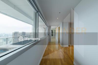 ขาย - SALE - Millennium Residence @ Sukhumvit condominium 4 bedrooms (ID 49943) (323 Sqm)
