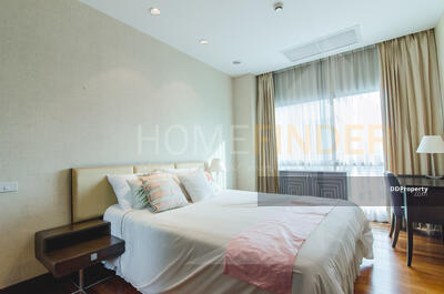 For Rent - RENT - Royal Residence Park 3 bedrooms (ID 53876 HF-3457) (230 Sqm)