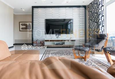 ขาย - SALE - Supalai Wellington 4 bedrooms (ID 101426) (250 Sqm)