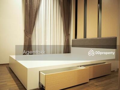 ให้เช่า - Y3250416 ให้เช่า/For Rent Condo  Hasu Haus (ฮาสุ เฮ้าส์) 1นอน 32ตร. ม ห้องสวย เฟอร์ครบ พร้อมอยู่