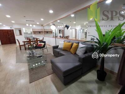 ขาย - Flora Ville Condominium Pattanakarn51 (SPS-GC934)
