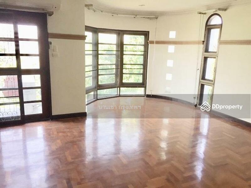 บ้านเช่า ใกล้ MRT รัชดา32  จตุจักร #85704230