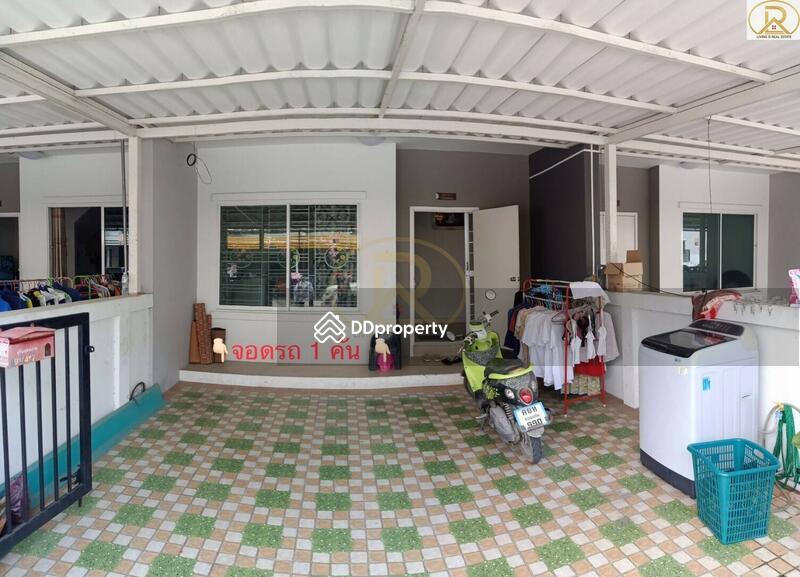ประภัสสรพริซิโอ้ 3, บ่อวิน ชลบุรี #85707612
