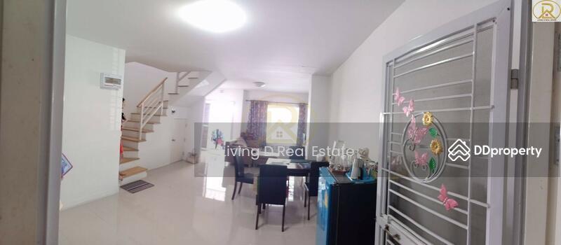 ประภัสสรพริซิโอ้ 3, บ่อวิน ชลบุรี #85707614