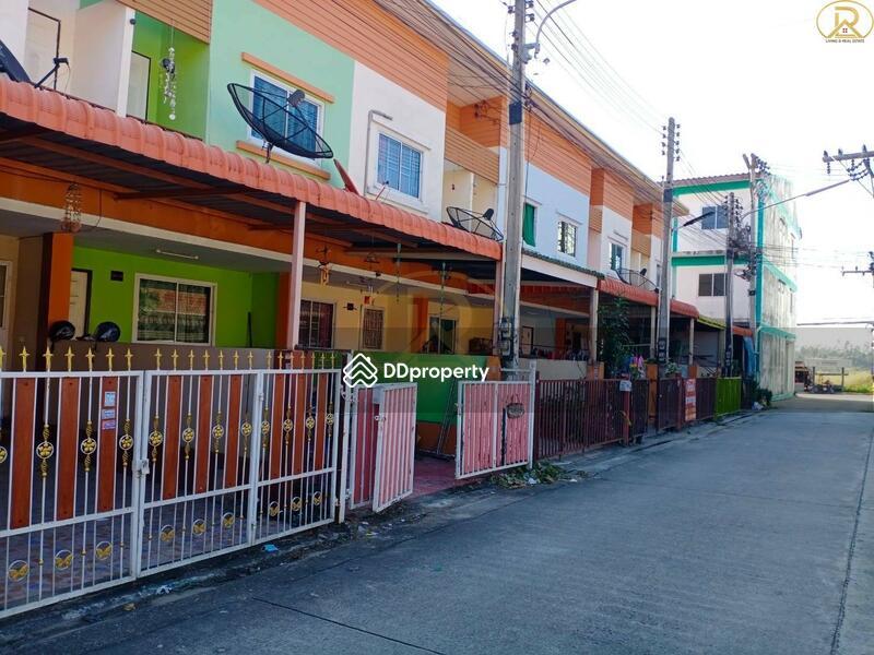 ทีเอ็น วิลเลจ, บ่อวิน ชลบุรี #85707722