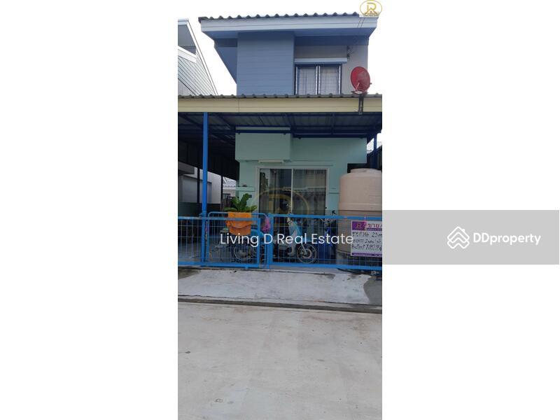 เคหะบ่อวิน เฟส1, บ่อวิน ศรีราชา ชลบุรี #85708884
