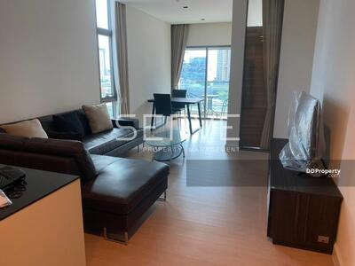 For Rent - Condo For Rent // For sale The Room Charoenkrung 30    Good Location -The Room Charoenkrung 30 (เดอะ รูม เจริญกรุง 30)