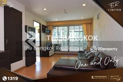 ขาย - 2B2B ราคาสุดคุ้ม! !! ห้องใหม่แต่งครบ ขายคอนโดติด BTS ราชเทวี ไม่กี่ก้าวถึง The Address Siam @9. 45MB