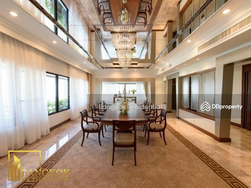 Apartment #85754582