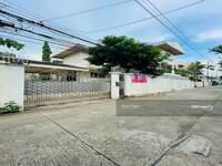For Sale - ขายบ้านเดี่ยวหลังใหญ่ แยกพงษ์เพชร  - ซอยประชาชื่น40  ใกล้จุดขึ้น-ลงทางด่วน ประชาชื่น-รัชดาภิเษก  ทำเลและราคาดีที่สุดในย่านนี้