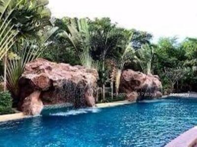 For Rent - Room for Rent @ Club Royal Wong Amat Beach 0nly 6, 000/month