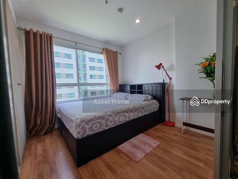The Fine@River condominium #85774184