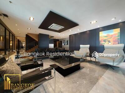 For Sale - 6 Bed (Master Centrium) Penthouse Duplex For Sale BR9549CD