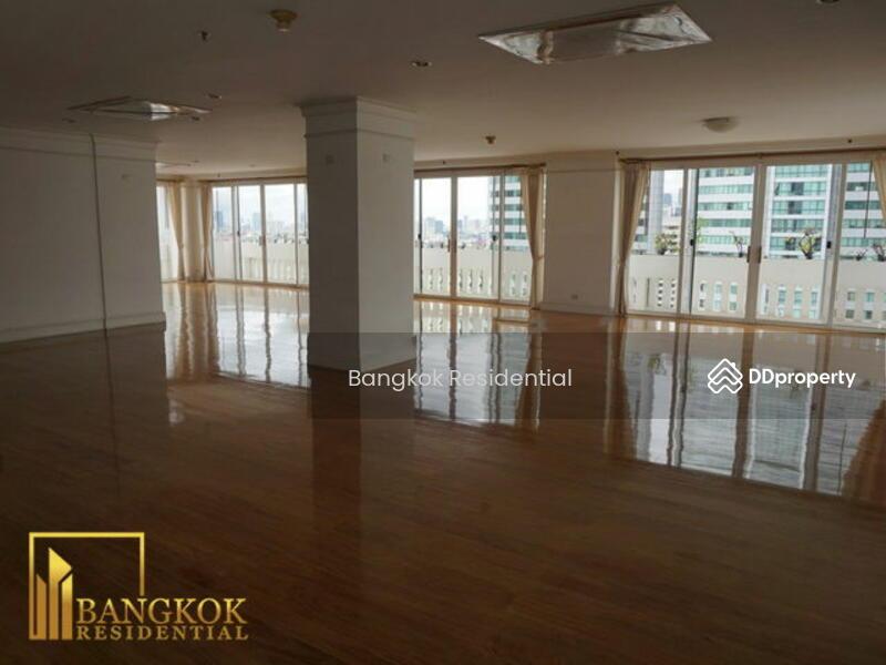 Apartment #85781034