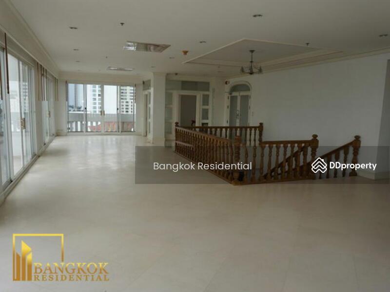 Apartment #85781056