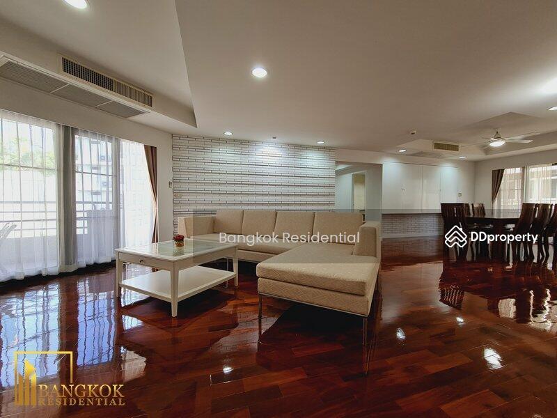 Apartment #85787666