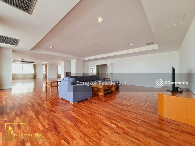Apartment #85796468