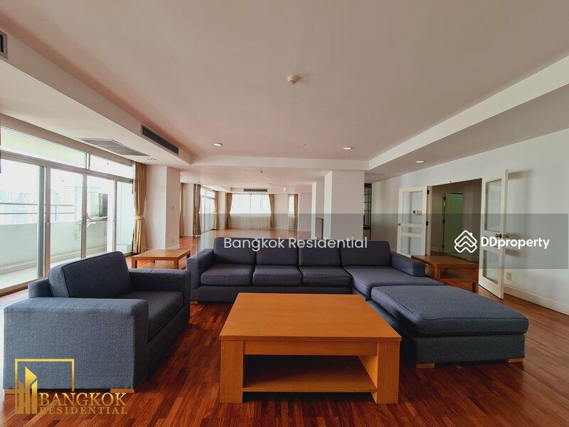 Apartment #85796470