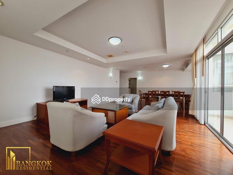 Apartment #85796726