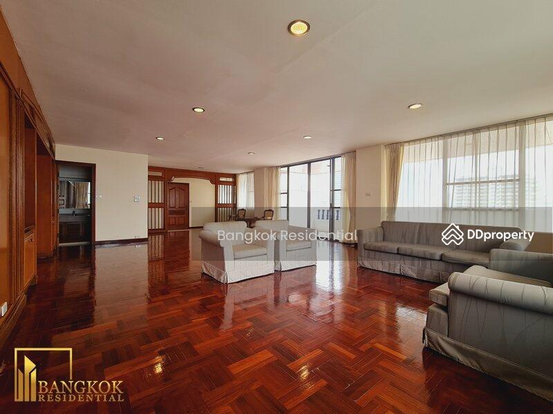 Apartment #85797348