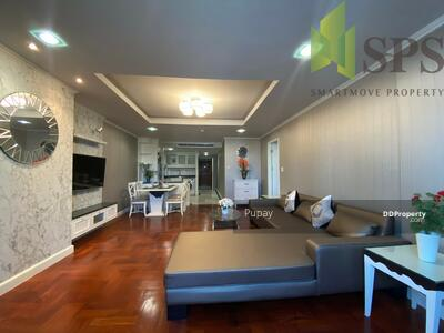 For Sale - For Rent and Sale Lake Avenue Condominium/ เช่า และ ขาย คอนโด เลค อเวนิว สุขุมวิท 16(Property ID: SPS-PP323)
