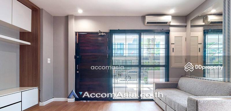 บ้านขาย 3ห้องนอน BTSพระโขนง สุขุมวิท กรุงเทพมหานคร ( AA23682 ) #85806422