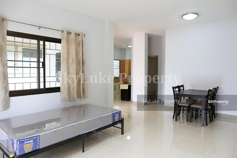 A 1-storey detached house with 3 bedrooms and 2 bathrooms FOR SALE in Thalang, Phuket HS04-PO0199 #85808060