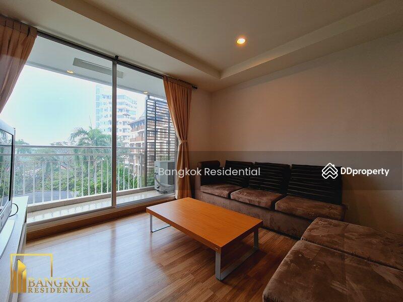 Apartment #85813094