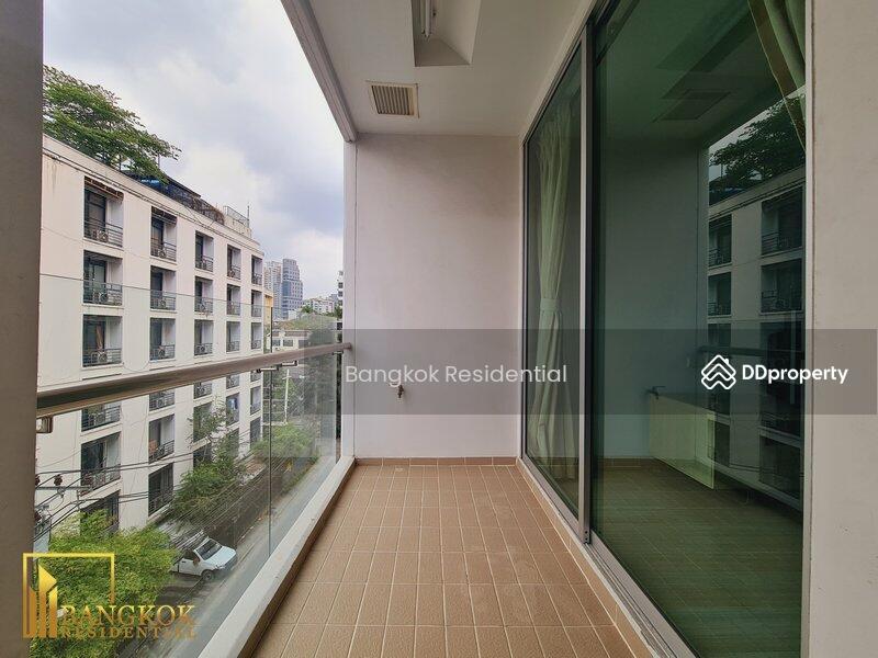 Apartment #85813316
