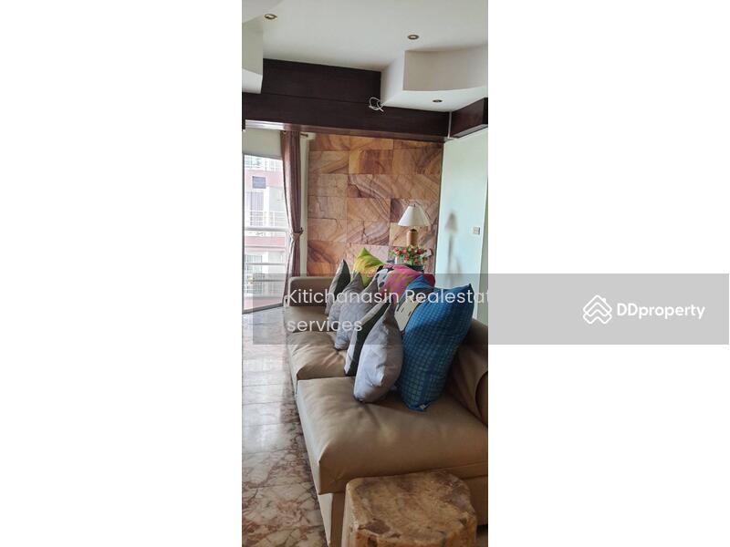 Rimhat Condominium #85824180
