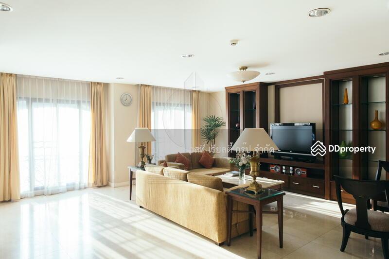 Baan Thomson Residence #85841872