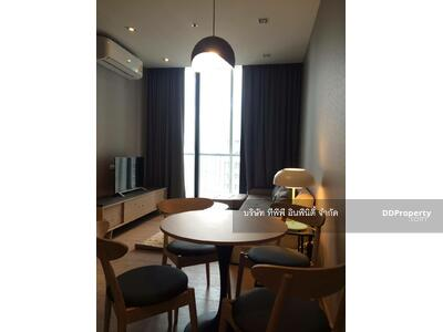 For Sale - 1 extra bed room for rent at park 24