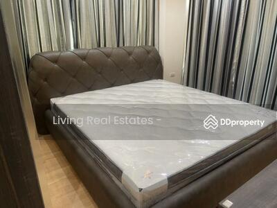 For Sale - T7130564 ขาย คอนโด Supalai Vista @ Pak Kred Intersection (ศุภาลัย วิสต้า ห้าแยกปากเกร็ด) ขนาด 67 ตร. ม ชั้น 16
