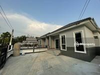ขาย - บ้านใหม่ใกล้เมืองราคาถูก