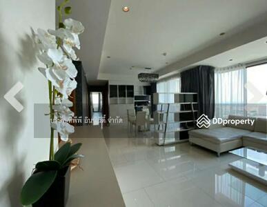For Sale - 2 BedCondo for Sale/Rent at The Emporio Place Sukhumvit 24 [Ref: P#202105-34358]