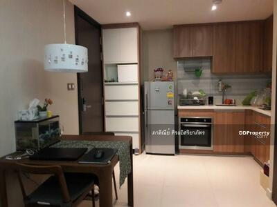 For Sale - Urgent Cheap 119. 5K / Sqm. Tidy Deluxe Condo For Sale, BTS Thong Lo
