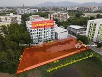 ขาย - ขายถูก ที่ดินใกล้หาดบางแสน จ. ชลบุรี (เหมาะสร้าง คอนโด อพาร์ทเม้นท์) 388 ตร. ว. ถนนกว้าง 8 m. ทำเลคนทำงาน แหล่งชุมชน พร้อมแหล่งท่องเที่ยว ## ใกล้หาดบางแสนแสนสวย—ใกล้ห้างแหลมทอง—ใกล้ ม. บูรพา