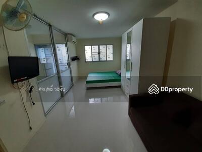 For Rent - ให้เช่า ลุมพินี คอนโดทาวน์ รัตนาธิเบศร์ ห้องรีโนเวทใหม่