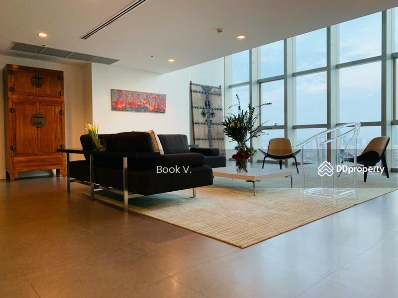 The River Condominium #86000754