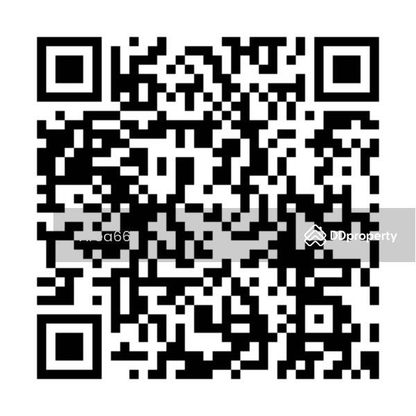 Ideo รัชดา-ห้วยขวาง (ไอดีโอ รัชดา-ห้วยขวาง) #86028028