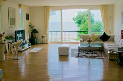 For Sale - To notify the code KRE-W4729 Baan Nub Kluen, 1 bedroom, 1 bathroom, 264 sq. m. , XX class, sold 42, 000, 000 baht **** If not answered, please add Line 0962215326 Khun On****