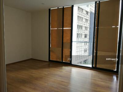 ขาย - คอนโดต้องการขายพร้อมสัญญาเช่า พาร์ค 24  ซอย สุขุมวิท 22  คลองตัน คลองเตย 1 ห้องนอน พร้อมอยู่ ราคาถูก