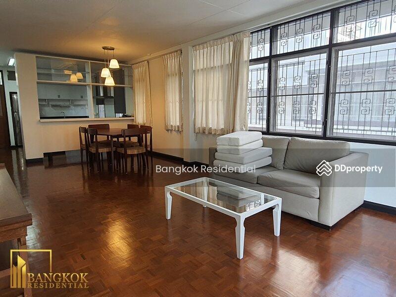 Apartment #86152188