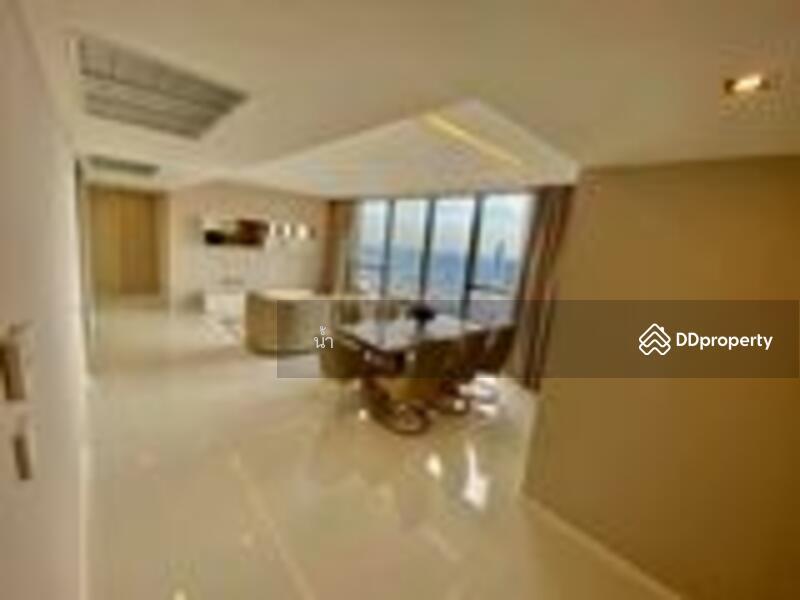 The Bangkok Sathorn #86161030