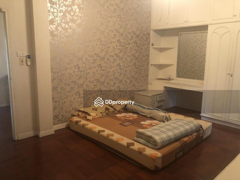 Sukhumvit Villa, Soi 36 #86164438