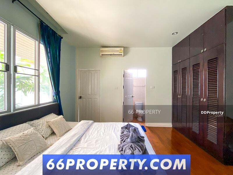 6 Bedrooms House for Rent at Lanna Tara #93243940