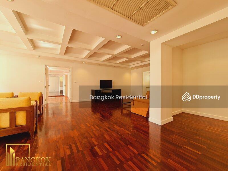 Apartment #86205764