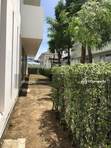 Courtyard Villa พระราม9 -วงแหวน #86211218