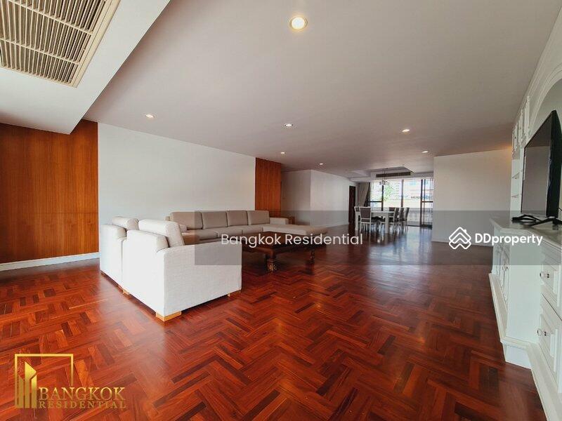 Apartment #86218874
